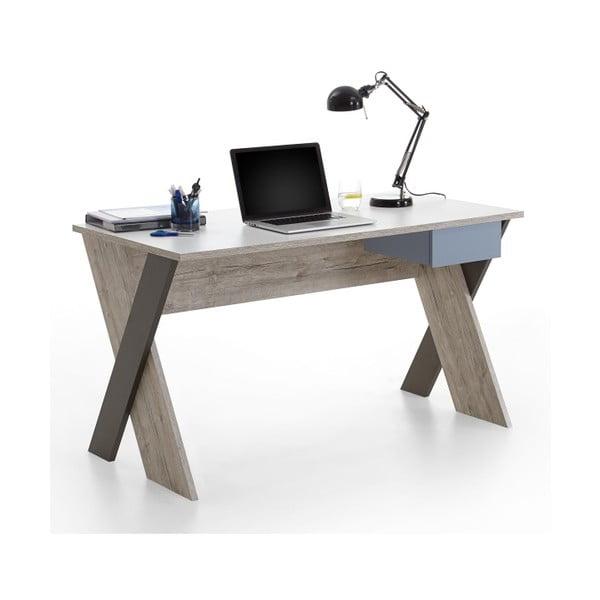 Pracovný stôl Nona