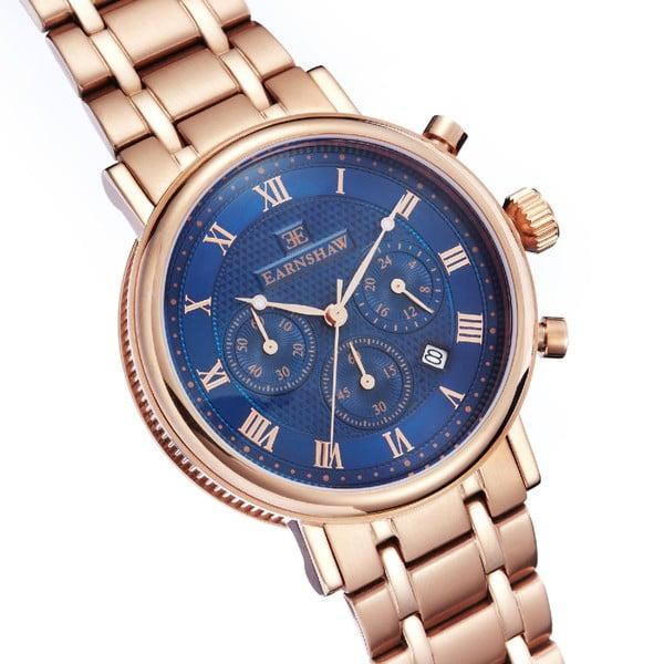 Pánske hodinky Thomas Earnshaw Beaufort E33