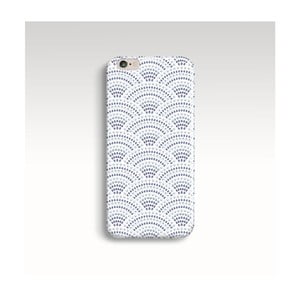 Obal na telefón Waves pre iPhone 6/6S