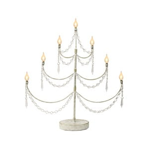 Svietnik LED Blekinge