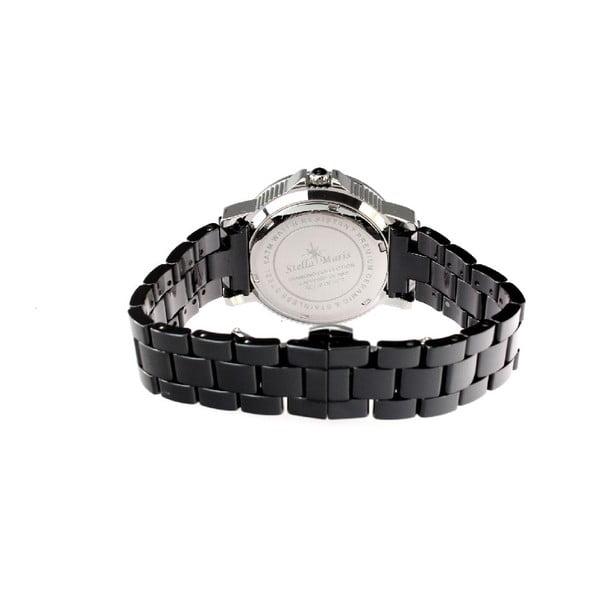 Dámské hodinky Stella Maris STM15P2