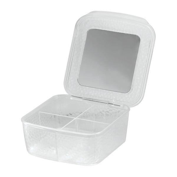 Box so zrkadielkom Rain Vanity