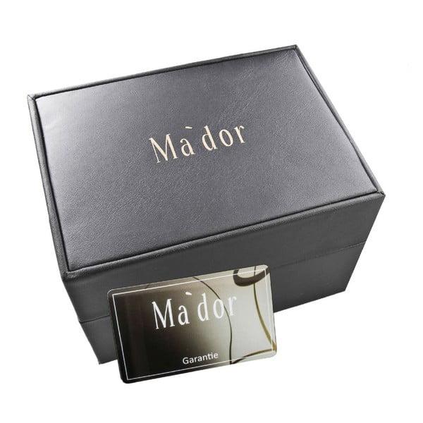 Dámske hodinky Mador M-RP15
