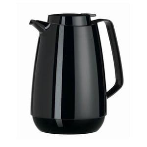 Termo kanvica Momento Coffee Black, 1 l