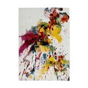 Koberec Mapuche Color, 120x170 cm