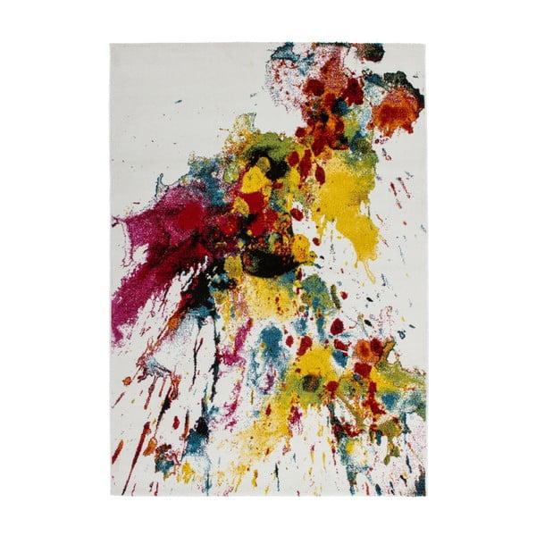 Koberec Mapuche Color, 80x150 cm