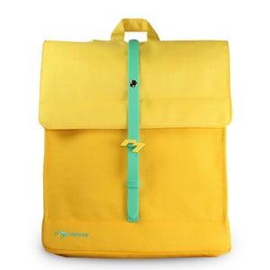 Batoh Natwee Yellow
