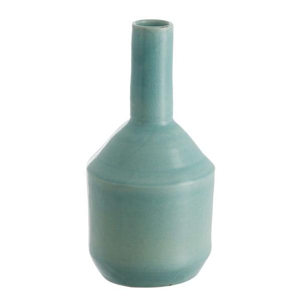Váza Terrac Azu