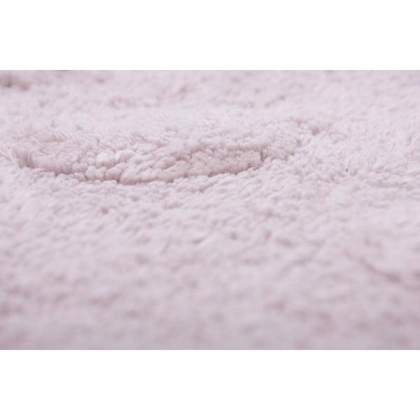 Detský koberec Nattiot Little Stella Beige, 90cm