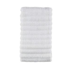 Biely uterák Zone Prime, 50x100cm