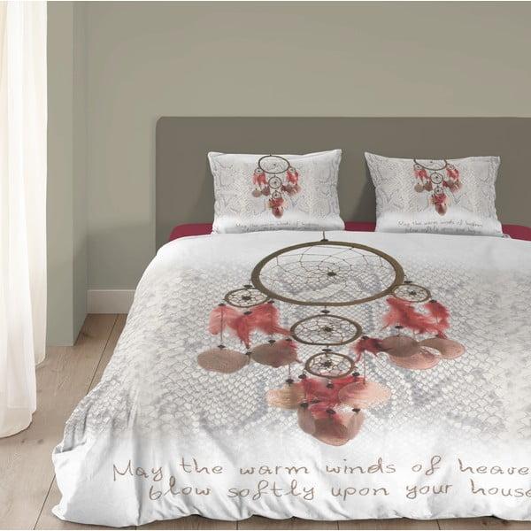 Obliečky Dreamcatcher, 240x200 cm