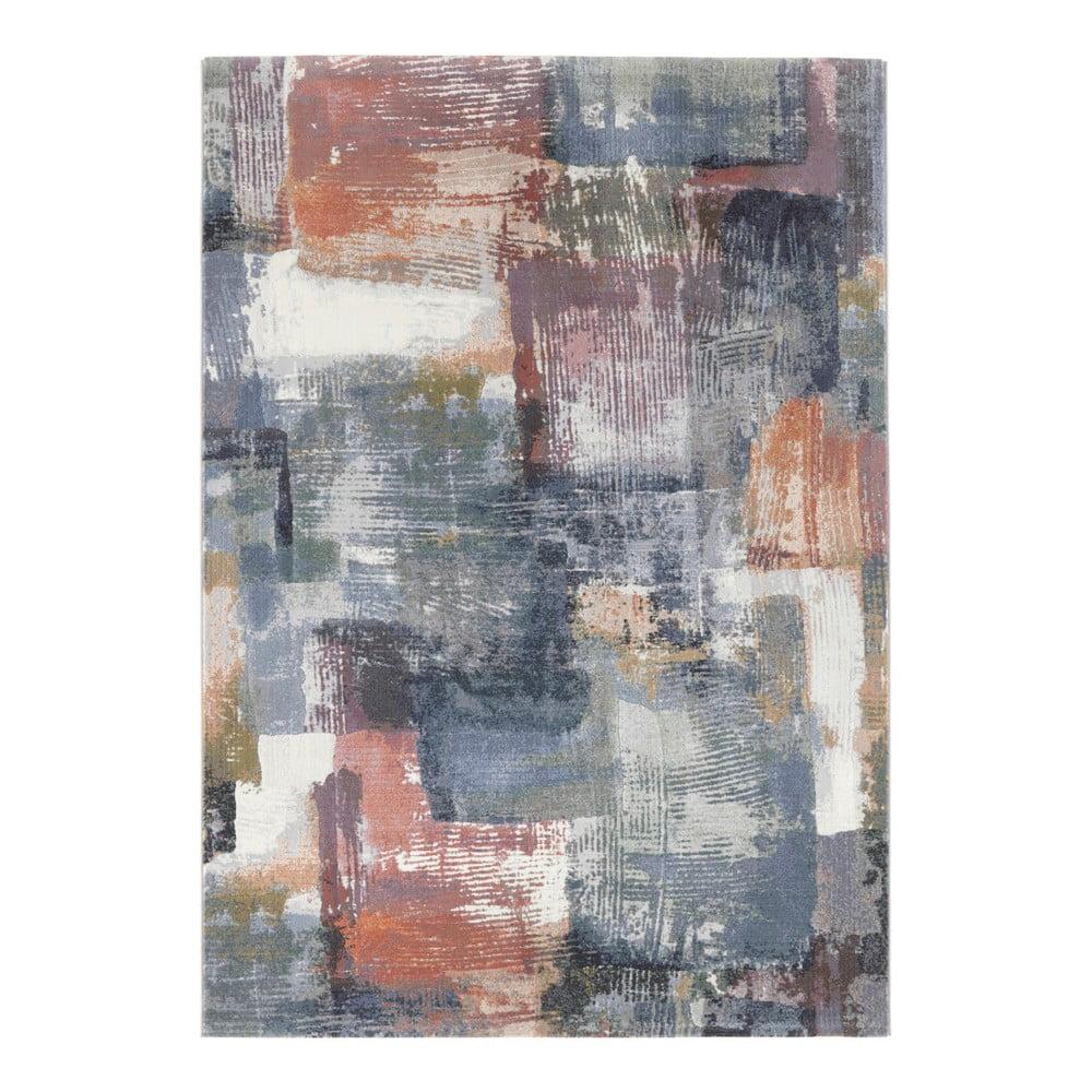 Koberec Elle Decor Arty Bayonne, 120 × 170 cm