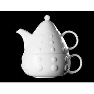 Kanvica s hrnčekom Dorothy Teapot
