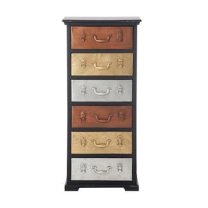 Skriňa J-Line Cabinet