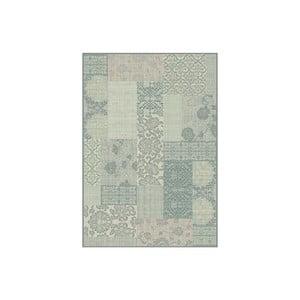 Koberec Fade Patchwork 01, 120x170 cm
