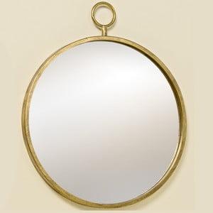 Zrkadlo Boltze Prado, ⌀ 55 cm