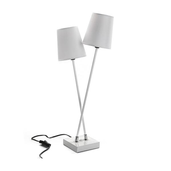 Stolová lampa Duino