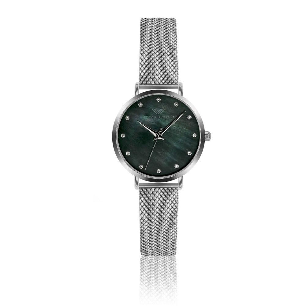 Dámske hodinky Victoria Walls Harmony