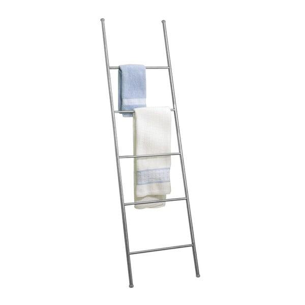 Stojan na uteráky Forma Ladder