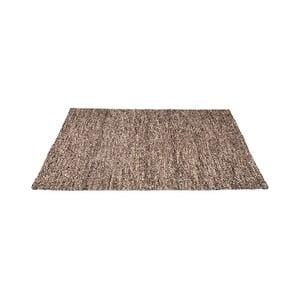 Bavlnený koberec LABEL51 Dynamic, 140 x 160 cm
