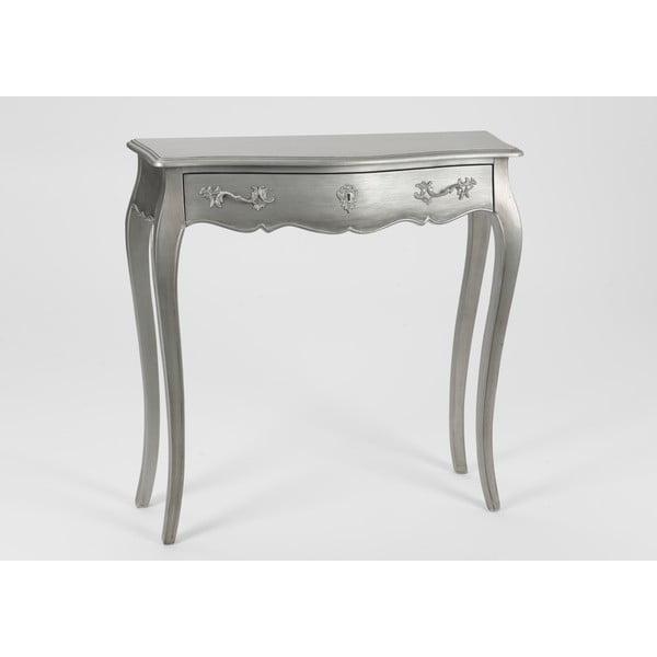 Konzolový stôl Muran Argente