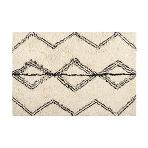 Vlnený koberec Linen Diego, 160×230 cm