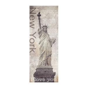 Obraz Eurographics New York Diary