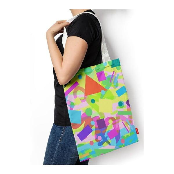 Textilná taška Tottina T52