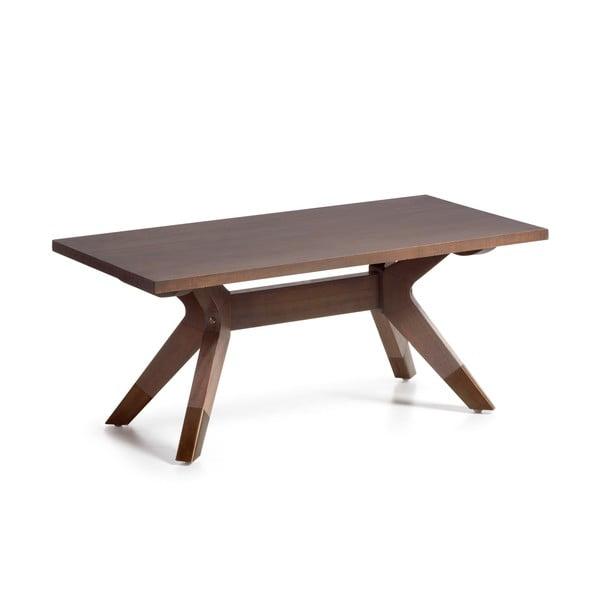 Konferenčný stolík Spartan, 120x60 cm
