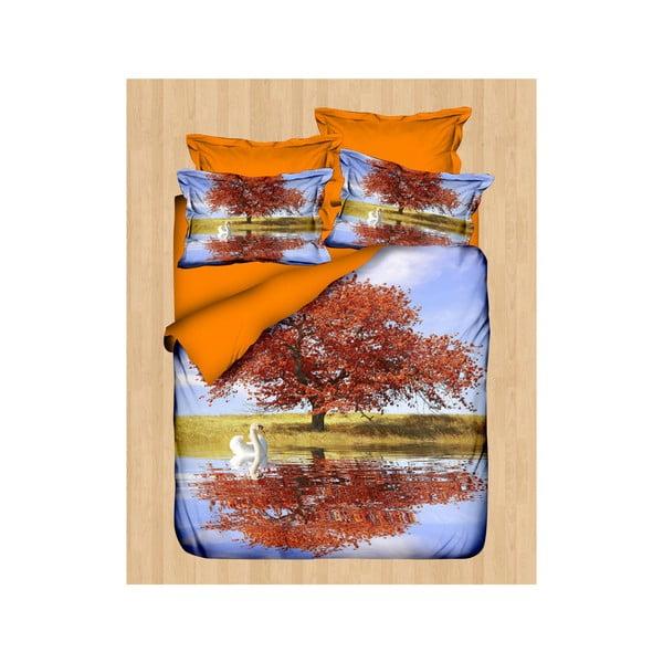 Obliečky Kugu, 200x220 cm