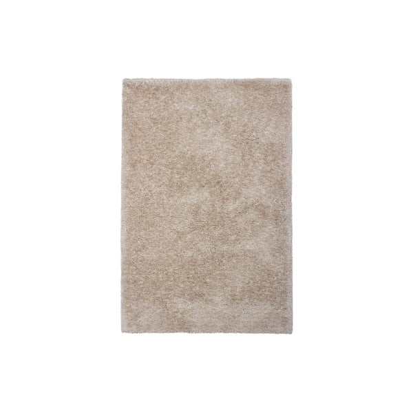Koberec Myriad 300 Sand, 160x230 cm