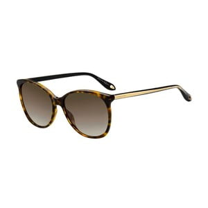 Slnečné okuliare Givenchy 7095/S 086