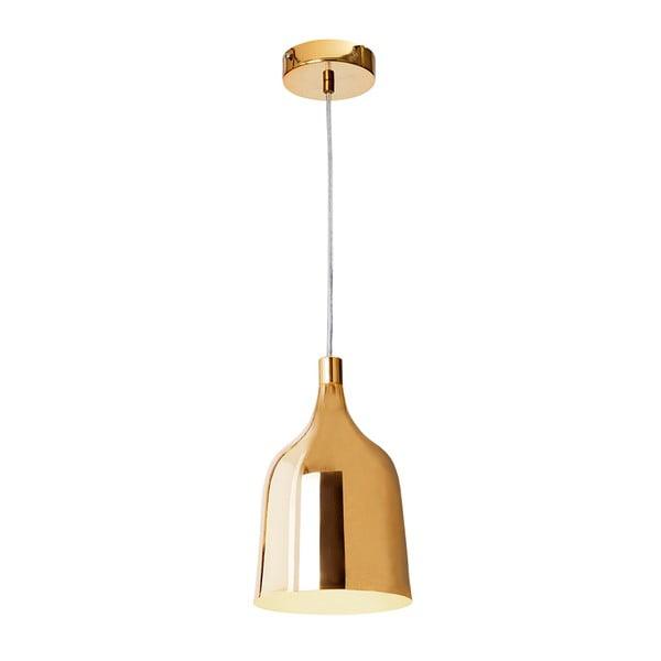 Stropné svetlo Light Prestige Lazarro Gold