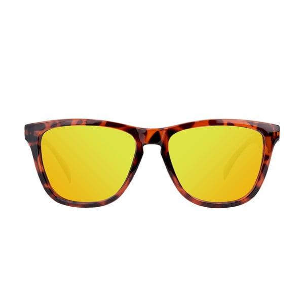 Slnečné okuliare Nectar Bombays