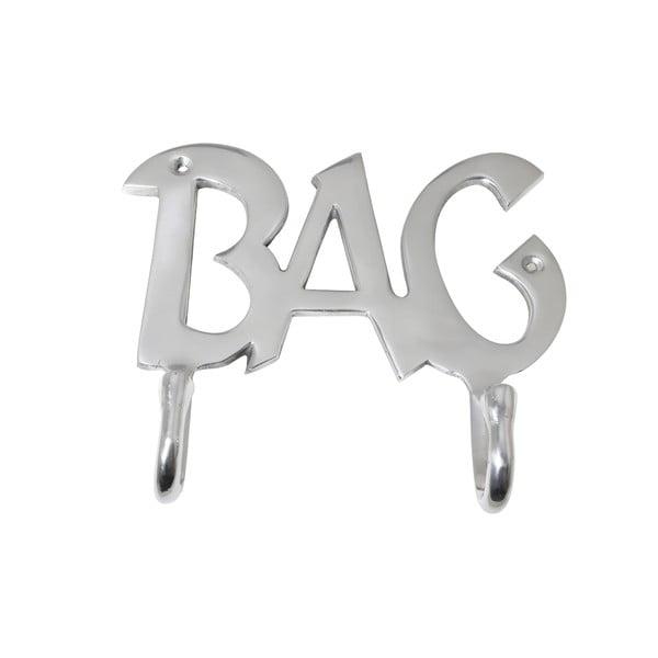 Vešiak na kabelky Bag