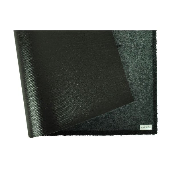 Rohožka Stars Grey, 50x70 cm