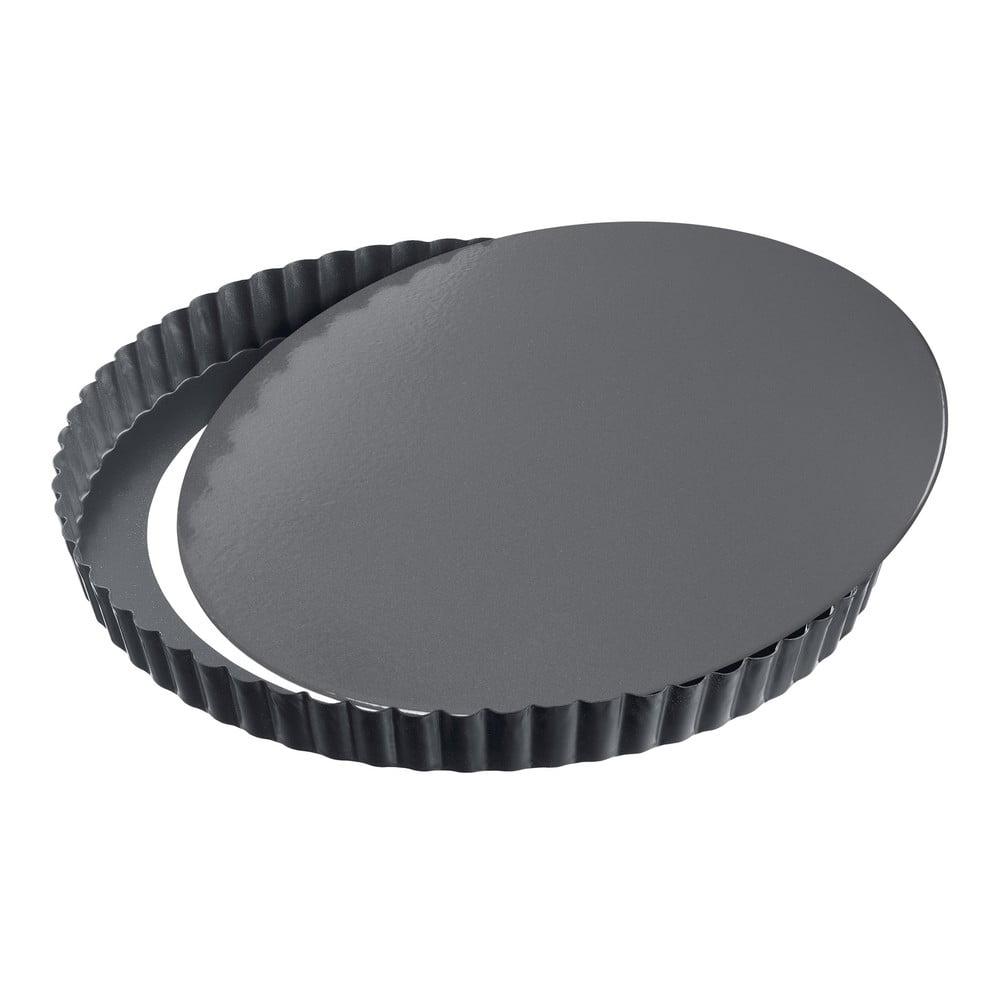 Forma na koláč s odnímateľným dnom WMF, ø 28 cm