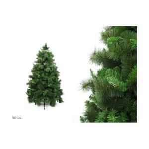 Vianočný stromček Unimasa Tree, výška 90 cm