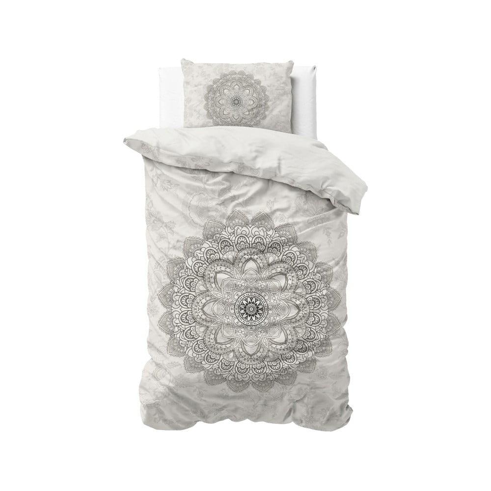 Bavlnené obliečky na jednolôžko Dreamhouse Kate, 140 × 220 cm