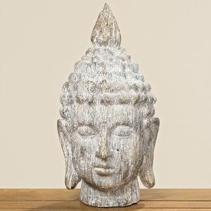 Dekoratívna soška Boltze Buddha, 41 cm
