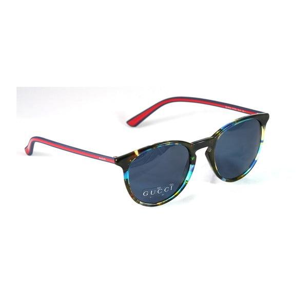 Pánske slnečné okuliare Gucci 1102/S GY3