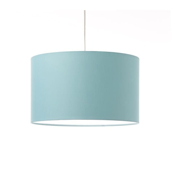 Stropné svietidlo Artist Light Blue
