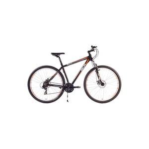 "Horský bicykel Schiano 295-92, veľ. 29"""