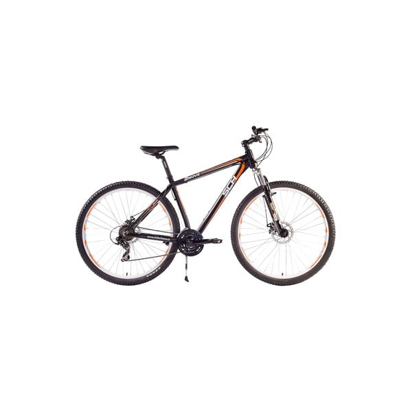 "Horský bicykel Schiano 294-92, veľ. 29"""