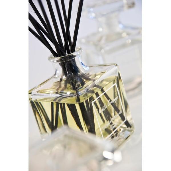Aromatický difuzér s vôňou vanilky Copenhagen Candles, 100 ml