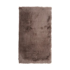 Hnedý koberec Floorist Soft Bear,160x230cm