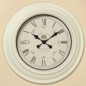 Nástenné hodiny Avignon, 51 cm