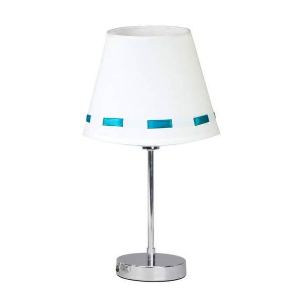 Stolová lampa Ingenuita