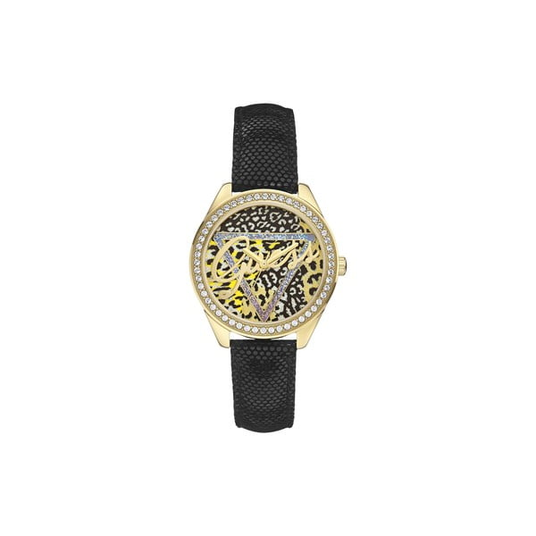 Dámske hodinky Guess 6L4