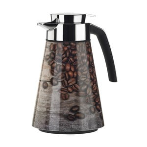Termo kanvica Cone Coffee, 1 l